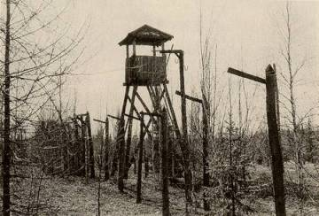 gulag-guard-tower
