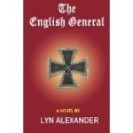 English General