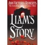 Liams Story