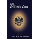 Officers Code