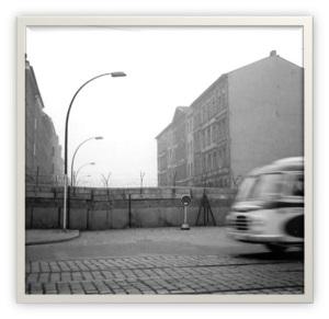 Berlin Wall-2