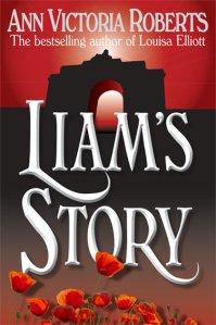 Liam-Story-Book-Cover-20121