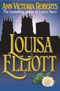 Louisa-Elliott-Book-Cover2