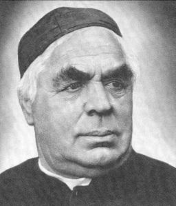Father Kneipp