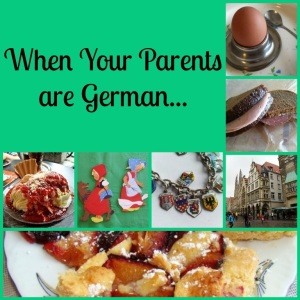 German Parents