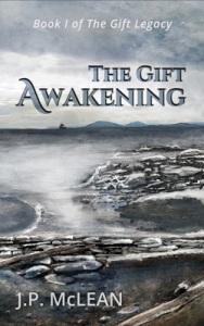 Gift awakening
