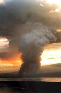 hawaii-volcano-1